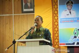 ODP COVID-19 di Aceh Timur bertambah jadi 34 orang