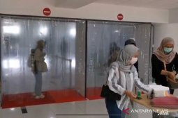 Bandara Jambi tambah