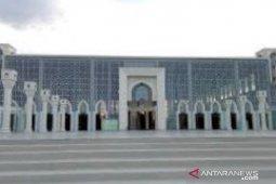 LBH Kontra sarankan Aceh Covention Hall digunakan tangani COVID-19