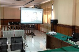 Cegah corona, PN Meulaboh siapkan sidang secara online
