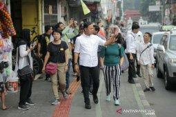 Lima mal di Kota Bogor dipastikan tutup sementara