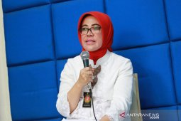 Pemkot Bandung pastikan ketersediaan bahan pokok