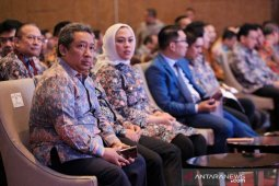 Wakil Wali Kota Bandung mengaku sembuh dari COVID-19