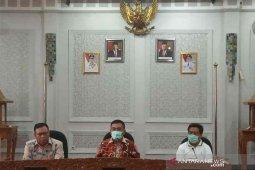 Kota Cirebon perpanjang belajar di rumah