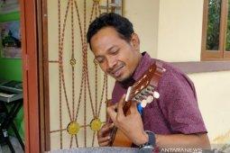 """""""Sindang Mardika"""", kearifan lokal atas ancaman wabah di Bangka"""