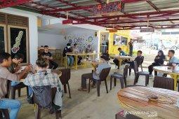 Masyarakat dukung kebijakan tutup akses keluar masuk Bengkulu