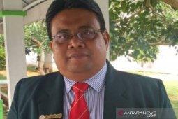 IDI Aceh Jaya tidak akan layani pasien corona tanpa APD
