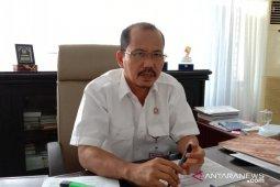 Bulog Maluku pastikan stok beras aman