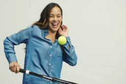 Tiga Bintang WTA bantu lawan COVID-19