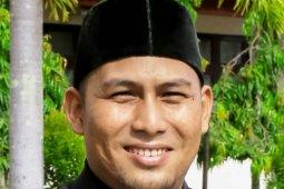 Penanganan pasien demam di Aceh Barat wajib pakai APD, warga diimbau tidak panik