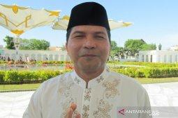 Ini tausyiah MPU Aceh terkait penebar berita bohong