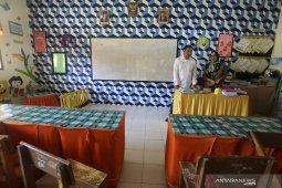 Bupati Bone Bolango perpanjang masa belajar di rumah bagi siswa