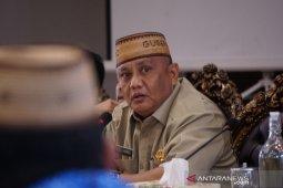 Gubernur Gorontalo imbau LSM dan ormas jadi relawan guna cegah COVID-19