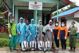 1.808 orang daftar sebagai relawan medis virus corona
