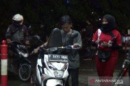 Pertamina tidak batasi pembelian BBM pada masa darurat COVID-19 di Sukabumi