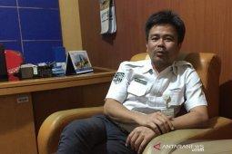 ASDP Pelabuhan Tanjungkalian kurangi trip kapal feri cegah virus corona
