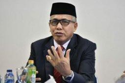 Plt Gubernur: Kesiapan Aceh lebih tinggi dari tren kasus