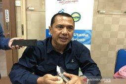 Permintaan gas PGN di Sumut turun 10 persen dampak COVID - 19