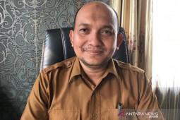 RSUD TU terima bantuan perlengkapan medis dari Pemprov Aceh