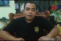 PO Putra Rafflesia bantah bawa jamaah tabligh yang positif COVID-19