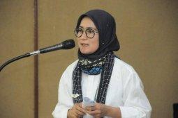 Pemkab Lebak tutup Stadion Ona Rangkasbitung cegah penyebaran COVID-19