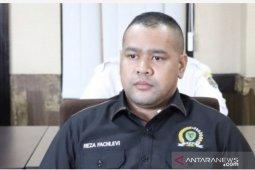 DPRD Kaltim berharap pusat bantu APD untuk tenaga medis