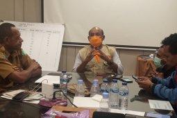 Bupati Nabire diminta terima warganya yang tertahan di Manokwari