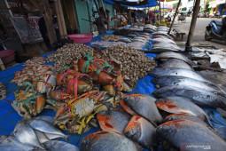 Mengantisipasi Perlambatan Ekonomi Indonesia