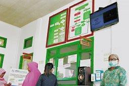 Puskesmas Kolser di Kabupaten Malra terapkan antrean online