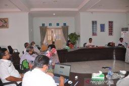Pemkab Belitung Timur tambah anggaran penanganan COVID-19 Rp16,1 miliar