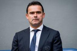 Klub-klub besar Belanda minta musim ini dibatalkan saja