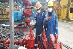 Warga cemaskan karyawan SOL sebar COVID-19 di Pahae, ini penjelasan Bupati Taput dan perusahaan