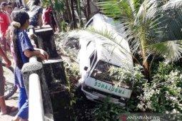 Tiga paramedis Puskesmas Woyla Timur Aceh Barat selamat, ini identitasnya