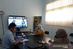 Modernisasi pesanan bahan pokok, Polbangtan Medan apresiasi Kementan