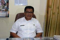 Mayoritas pelanggan PDP COVID-19 asal Padangsidimpuan warga Sibolga, Dinkes lakukan rapid test