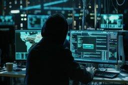 Twitter diretas, diduga hacker akses sistem internal