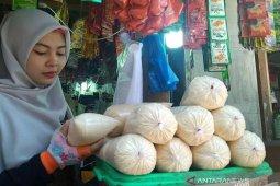 Tingginya harga gula pasir di Aceh akibat naiknya harga tebus barang di Sumut