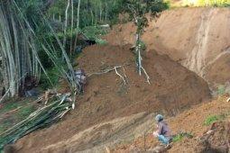 BNPB: Longsor di Tana Toraja akibatkan tiga orang meninggal