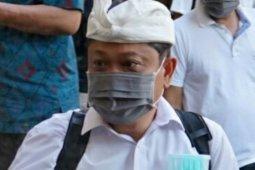 Wali Kota Denpasar gagas gerakan gunakan masker dan PHBS
