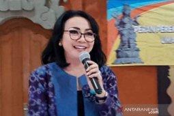 "K3S Denpasar gagas ""Gerakan 10 Ribu Masker"" antisipasi COVID-19"