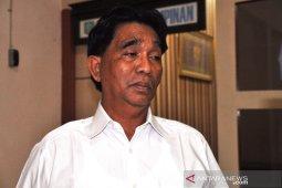Antisipasi COVID-19, Pemkab Belitung Timur proteksi semua pendatang