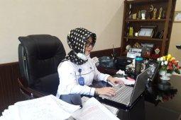 RRI Samarinda Canangkan Jadi Radio Tanggap Bencana COVID-19