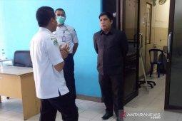 Anggota DPRD HST dorong Pemkab siapkan anggaran pemberian sembako kepada masyarakat