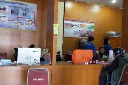 Dispendukcapil Ambon terapkan layanan online bagi masyarakat
