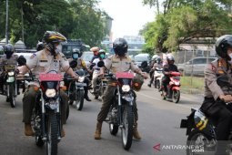 Jumlah pasien positif COVID-19 di Kota Tangerang capai 51 orang