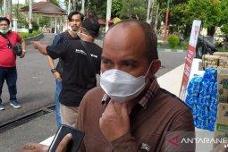 Pemkot Pangkalpinang siapkan 17.500 paket sembako untuk masyarakat terdampak COVID-19