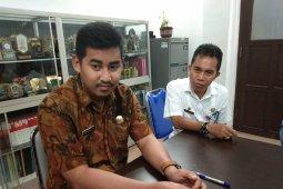 DPRD Banjarbaru alihkan dana perjalanan dinas bantu penanganan COVID-19