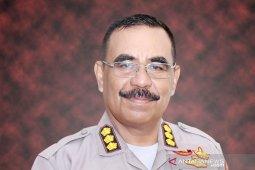 Kepastian 12 calon perwira Polda Maluku terpapar COVID-19 tunggu hasil PCR
