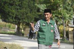 Pemkab Gorontalo berupaya jaga ketersediaan kebutuhan pokok