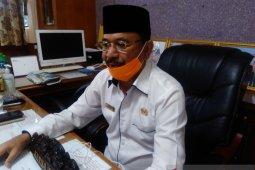 Indosat dan telkomsel diharapkan beri keringanan biaya komunikasi
